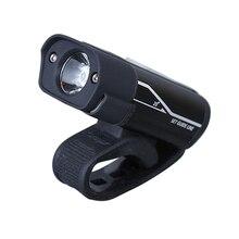 5000лм L2 светодиодный фонарь для велосипедного велосипеда, фонарь для головы, фонарь для вспышки, 5 режимов, фонарь USB