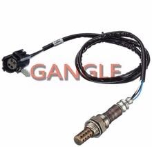 For 1995-2005 MITSUBISHI L400 2.0 2.4  Lambda Probe Oxygen Sensors DOX-1157 MD177969 5293037AD 5293036AB