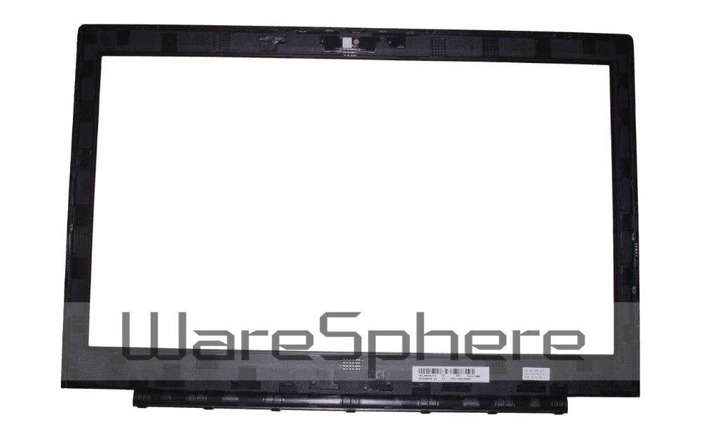 Nuevo bisel frontal LCD para Lenovo Thinkpad T560 00UR851 460.06D0B.0011
