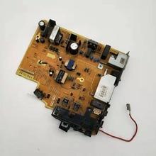 220v güç kaynağı kurulu RM1-2316 için hp 1020 1020 1018 LBP 2900 yazıcı