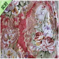 goose feather quilt / Eiderdown comforter & air conditioning quilt & spring and autumn quilt &100% cotton 40s 200*230cm