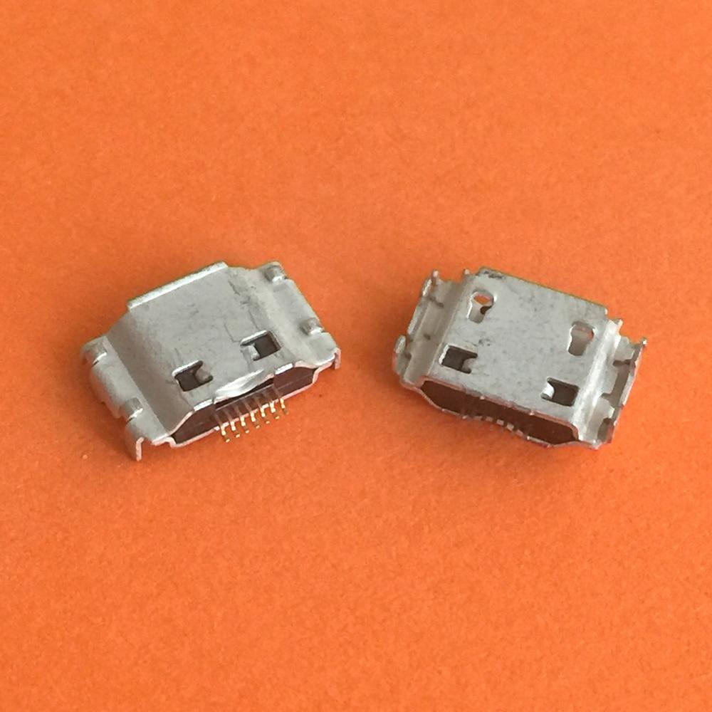 20 piezas para Samsung GALAXY S1 I9000 I8910 SL i9003 I9008 Nexus S i9020 I779 puerto de carga USB conector enchufe muelle
