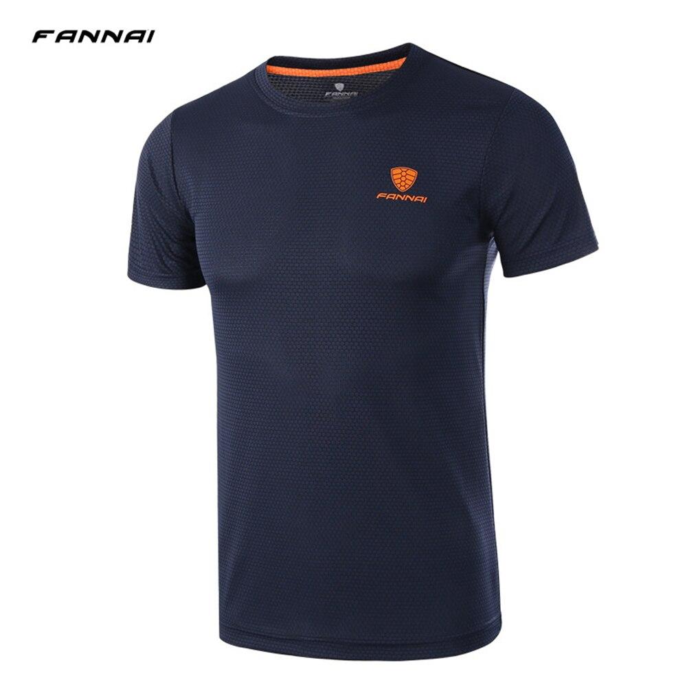 Fannai Men's Cycling Clothing Cycling Jersey 2019 Short Sleeves Mountain Road Bike Suits Shirt With Padded Shorts Ropa Ciclismo