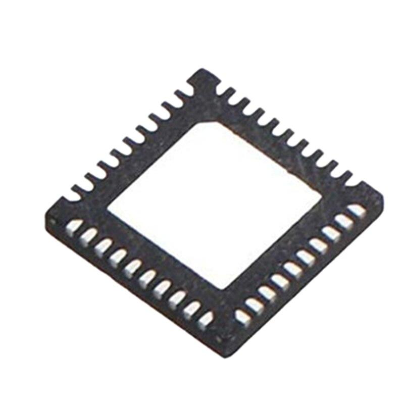 Reemplazo Hdmi chip control IC 75Dp159 ajustes para Xbox One S reparación delgada, 40pin