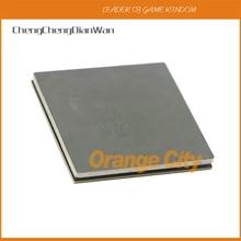 ChengChengDianWan Original pour PS3 GPU CXD2971DGB puce IC 3 pcs/lot
