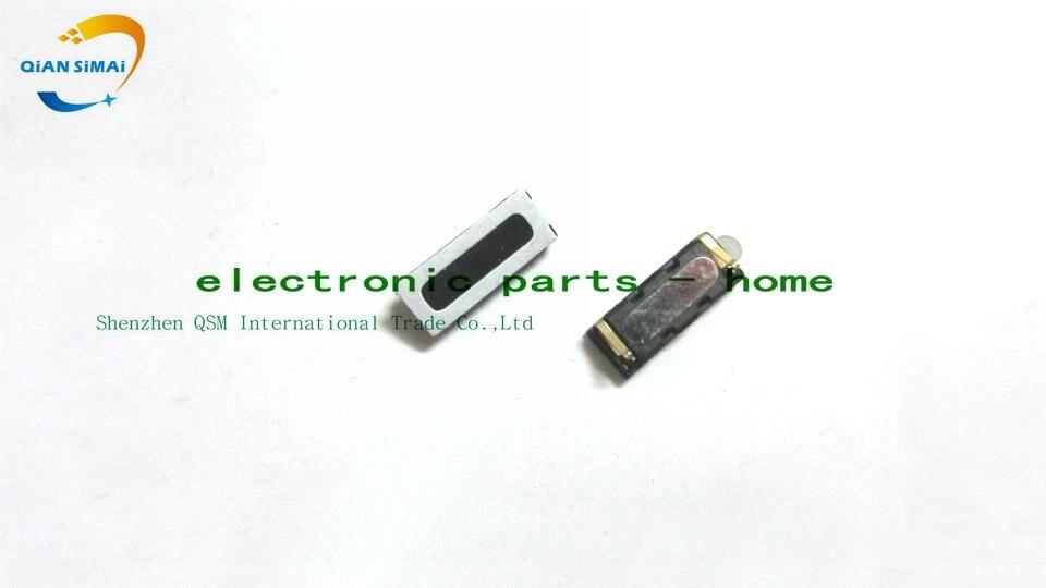 QiAN SiMAi nuevo altavoz de oreja original para ZTE Sprint Boost Force N9100 Boost MAX N9520 teléfono móvil