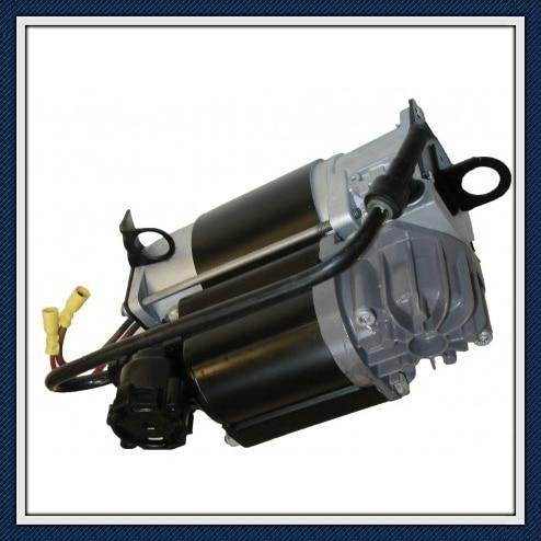 Envío Gratis ALLROAD de suspensión de aire de compresor (2000-2005) 4Z7 616 007/4Z7616007A/4Z7616007 para Audi A6 C5