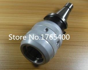 جديد 1 قطعة NT40 C32 105L M16 الطاقة كوليت تشاك CNC الطحن