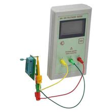 MK-328 TR  LCR  ESR Transistor LCR ESR testeur Cemiconductor analyseur de dispositif