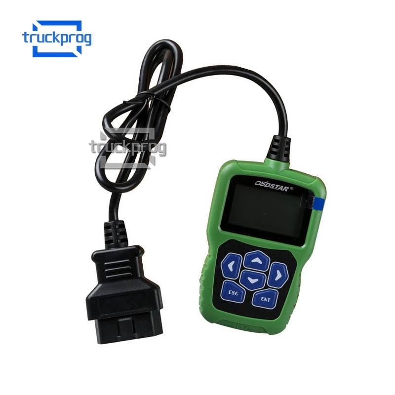 OBDSTAR IMMO инструмент для сброса, F101 для автомобилей Toyota, все ключи для потери, поддержка чипа 72 4D, иммобилайзер, сброс, автоматический ключевой ...