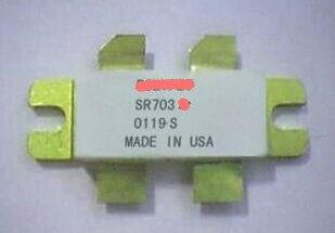 شحن مجاني 1 قطعة/الوحدة في المخزون SR703