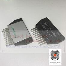 100% neue original; STK-0040 STK0040 ZIP10-AUSGANG BÜHNE VON AF POWER AMP