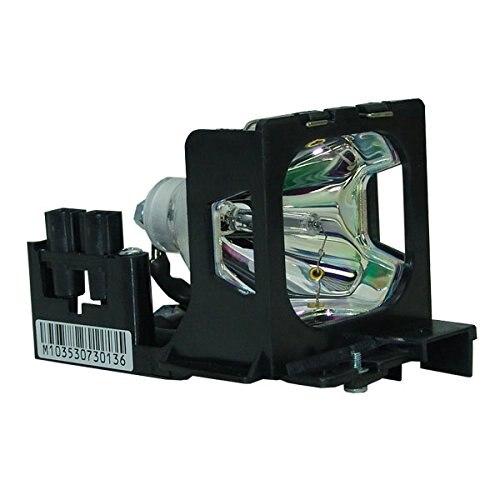 Awo barato tlplw2 lâmpada do projetor compatível com habitação para toshiba tlp-t520/t521/t620/t621/t720/t721/tlp-520/721/s220/s221/t420