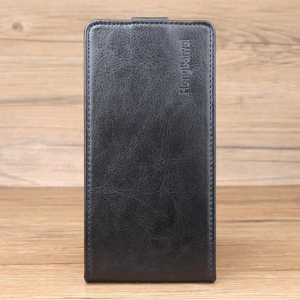 Luxury leather case For Xiaomi 3 M3 Mi3 Flip cover housing For Xiomi Xiaomi3 M 3 / Mi 3 Mobile Phone cases covers Bags Fundas