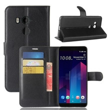 Case For HTC Desire U12 Plus U11 Life Eyes U Ultra Play Pixel 3 XL 2 One X10 A9S M9 M8 M8 Bolt A9 820 Mini 728 10 Pro Desire 12S