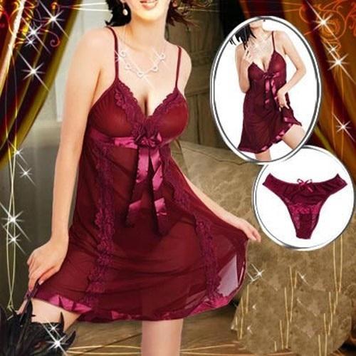 Женское нижнее белье, красное, большие размеры, M, L, XL, XXL, XXXL, XXXXL, 6XL