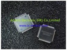 Электронный громкость R2S15902FP R2S15902 QFP44 6ch с 4 селектором входов