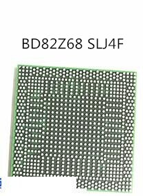 Nova BD82Z68 SLJ4F
