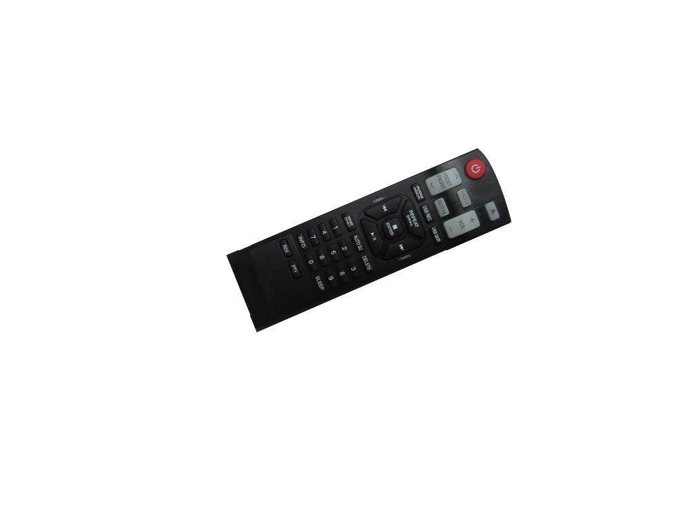 Controle remoto Para LG CM4440 CM4545 AKB70877901 AKB70877902 AKB73657621 AKB70877907 AKB73655713 do Sistema De Áudio Mini
