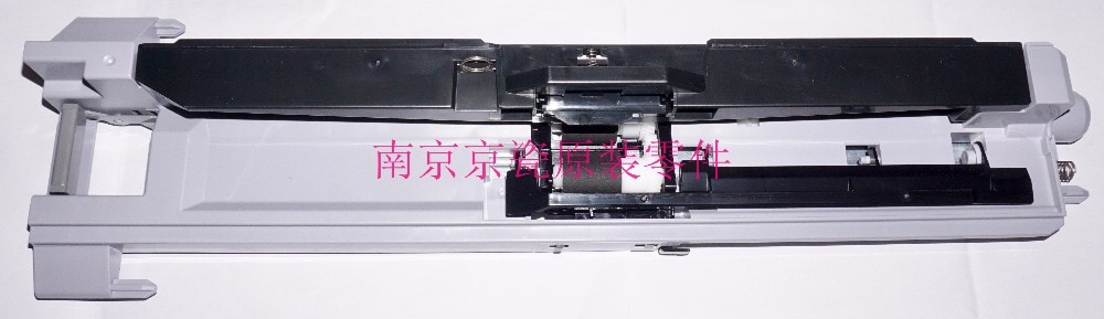 Nuevo Original Kyocera 302MV94060 primaria alimentar ASSY para TASKalfa 2550ci 2551ci 3010i 3510i 3011i 3511i 4020i 3212i 4012i