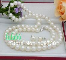 Bijoux 00214 PARFAIT 18