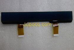 Display LCD para RÁDIO CD PLAYER E90 E91 E92 PIXEL BMWN CD73 PROFISSIONAL