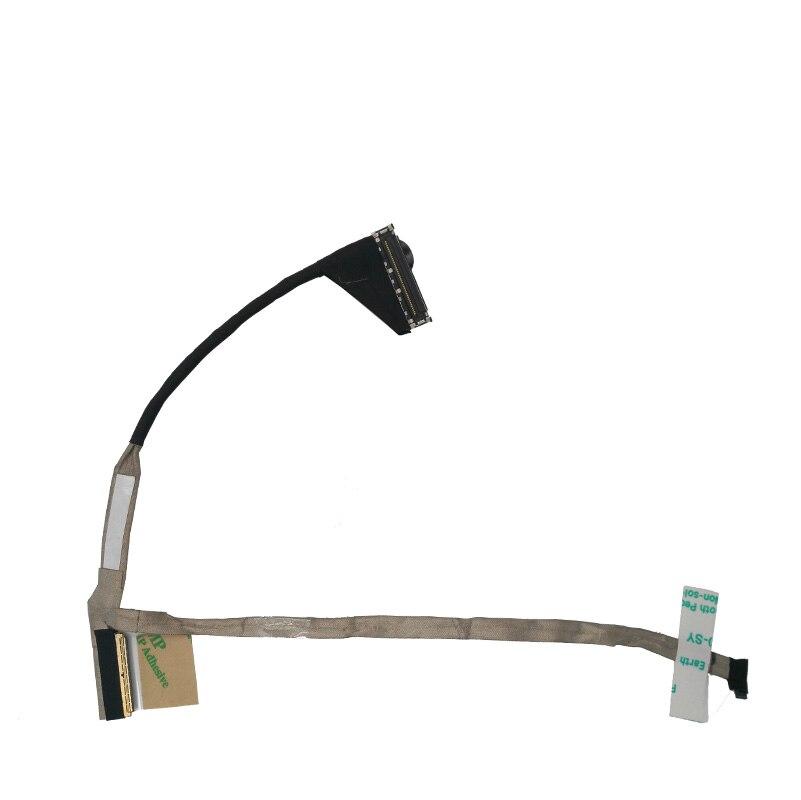 Cable de ordenador portátil para ACER aspire one 725 V5-121, V5-121P, PN:DD0ZHALC020,...