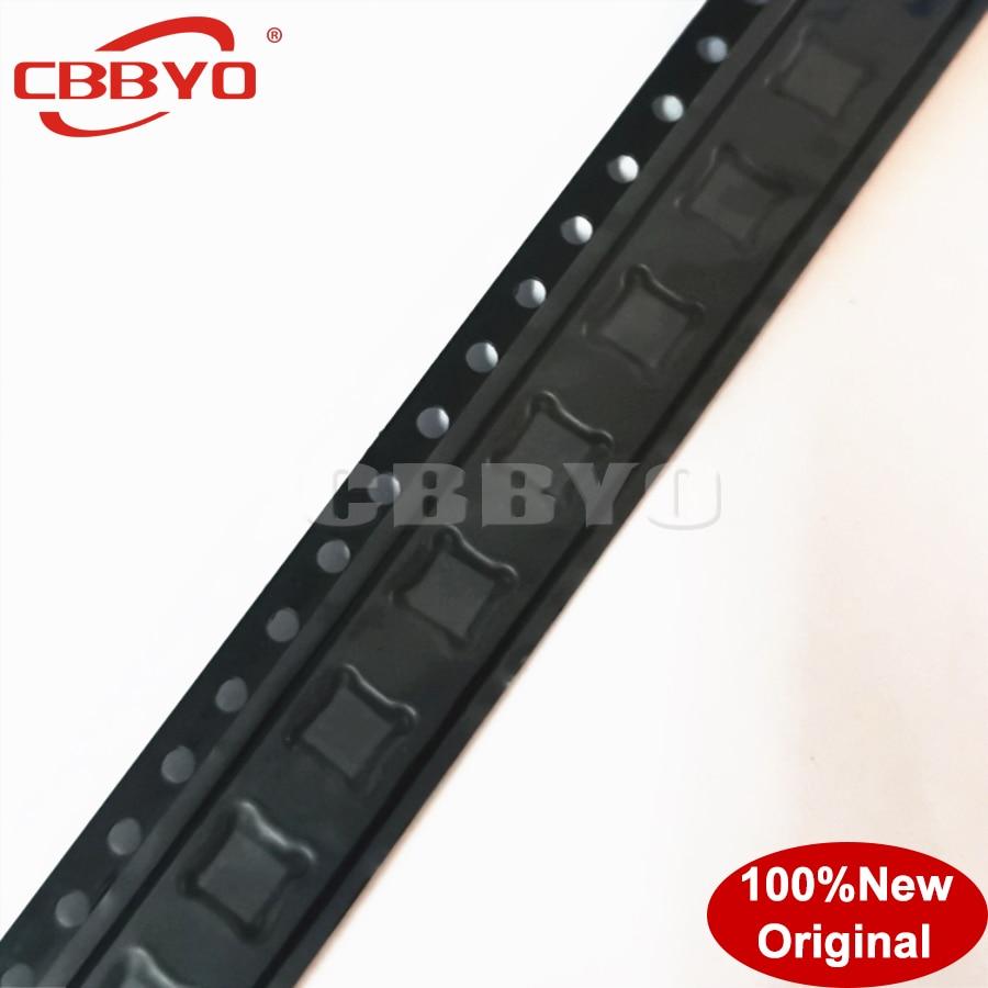 5pcs 100% Novo IRFH3707 QFN-8 IR3707 3707 MOSFET