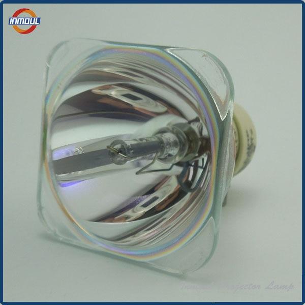 Оригинальная лампа SP-LAMP-052 для INFOCUS IN1503