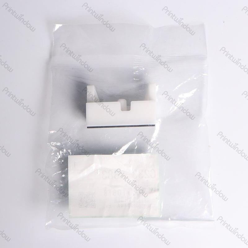 Sepetation Pad para Ricoh JP2800 2810, 3000, 3800, 3810, 4500, 4510, 4000, 5000 DX4443 4446, 4542, 4543, 4544, 4545