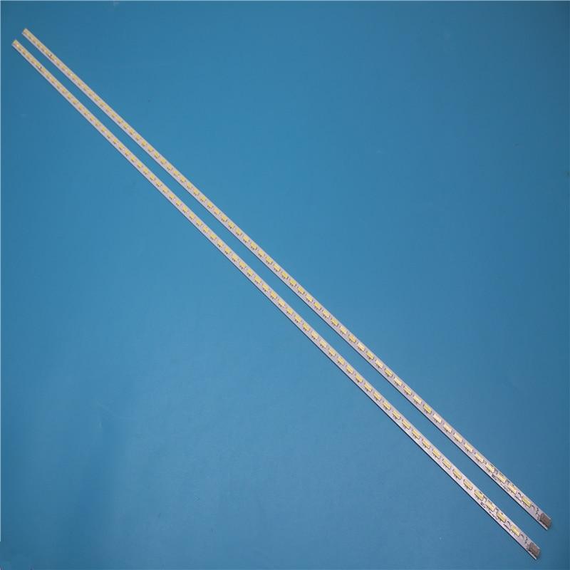 LED positioning Article lamp SN-AG-CU GK0361ZZ enlarge
