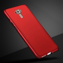 "Luxury Fashion Case For ASUS Zenfone 3 ZE520KL Shockproof Hard Plastic Case For ASUS Zenfone 3 ZE520KL ZE 520KL Cover Cases 5.2"""