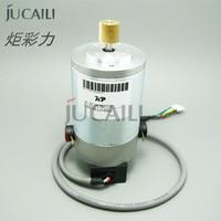 Jucaili High quality Roland RLSJ745EX Motor For Roland Mutoh inkjet/solvent Pirnter