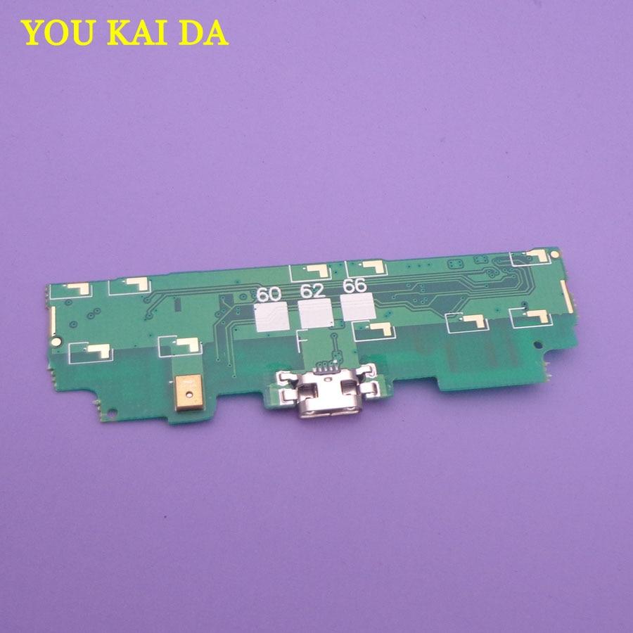 5 uds nuevo para Nokia Lumia 625 conector de la placa del...