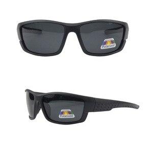 Dokly 2021 New Sunglasses polarized Goggle Men Coating Polaroid Driving Sun Glasses oculos Male Eyewear