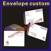 paper envelope without bubble cheap paper packaging envelope