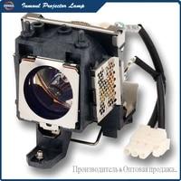 high quality projector lamp 5j j1s01 001 for benq mp620p w100 mp610 mp610 b5a with japan phoenix original lamp burner