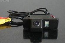 HD سيارة الرؤية الخلفية كاميرا لموقف السيارات لنيسان قاشقاي X-TRAIL سيتروين C4 C5 كاميرا احتياطية مع خط وقوف السيارات مقاوم للماء للرؤية الليلية