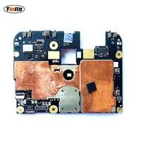 Ymitn נייד אלקטרוני פנל mainboard האם סמארטפון עם שבבי מעגלים גומא U7 מיני האם