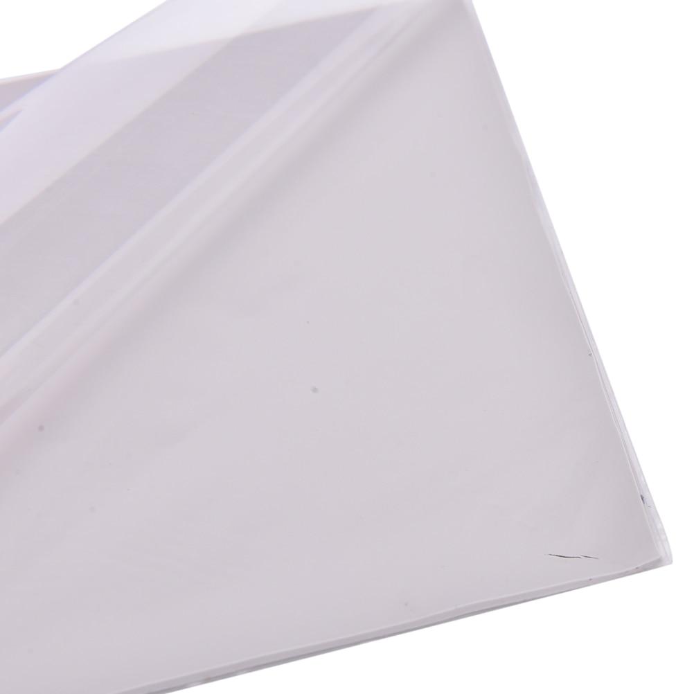 new gpu cpu heatsink cooling conductive silicone pad ic heat dissipation 100mm 100mm 1mm thermal pad high quality High Quality 1pc CPU GPU Silicone Thermal Pad Heatsink Cooling Conductive Heat  100mm*100mm*1mm