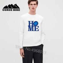 2019 Faction Star Wars falcon Blue Letter Print Funny T-shirt Hombre love home mashup hope Inspired Design Men T shirt Top Shirt