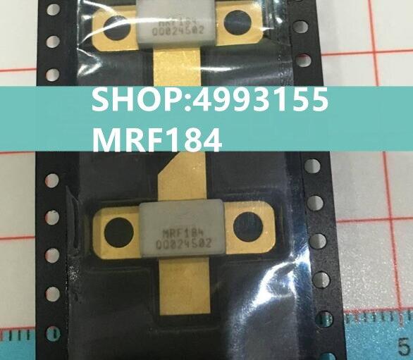 MRF184