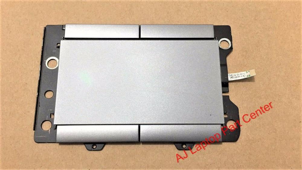 Original para hp 840 G1 840 G2 840G1 840G2 Touch hp ad Touch Pad botones del ratón de la Junta