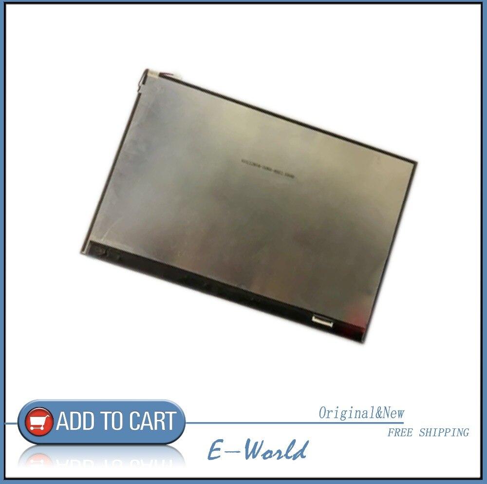 Original tela LCD de 12.2 polegada KD122N04-30NH-A012 KD122N04-30NH KD122N04 frete grátis