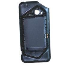 Batterie Zurück Abdeckung Hinten Fall (dicke Version) für HTC Incredible 4g LTE Handy
