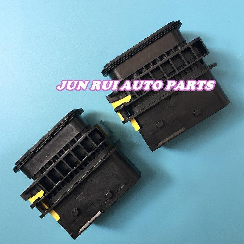 16Pin Car Connector 1-1564528-1