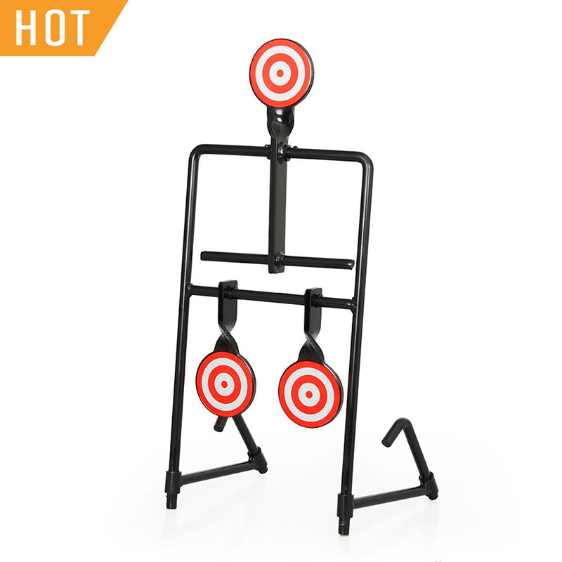New Tactical Airgun Shooting  Target Hunting Shooting Hunting Accessory C36-0006