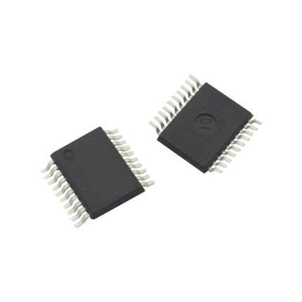 Pengiriman gratis 3 unids/lote Original pic16f819-i/ss pic16f819 16f819-i/ss ssop20 circuito integrado c1.