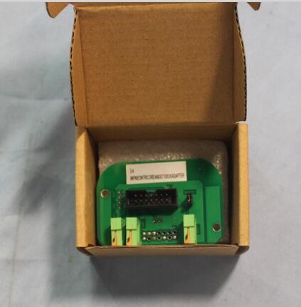Número #4 14P600KT04 para K-tag Infineon Tricore ED-C/MED17 adaptador BDM