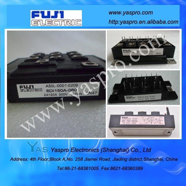 IGBT 7MBR35VP120-50, 7mbr35vp120a, 7MBR35VP120A-56, 7MBR35VP120-56